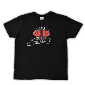 Sanic Shirt